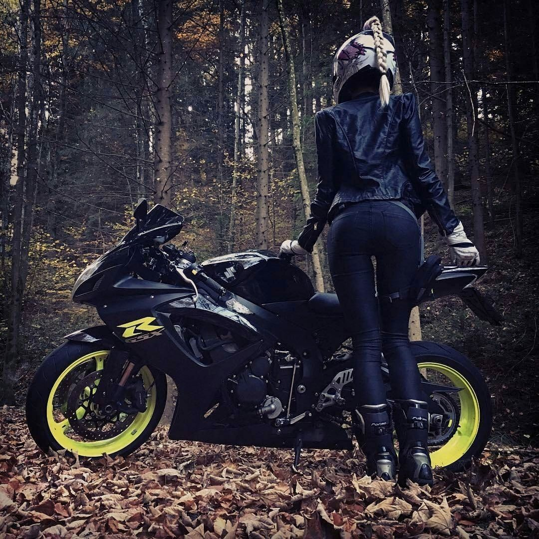 """""""Gixxer  