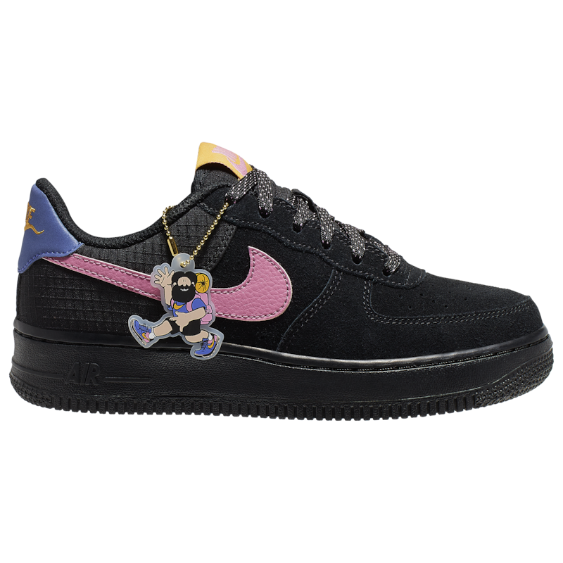 Nike Air Force 1 Low - Boys' Grade