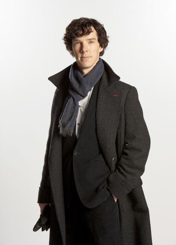 Смотреть сериал Шерлок 4 сезон 1 серия онлайн бесплатно в