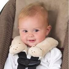 baby car accessories - Google 検索