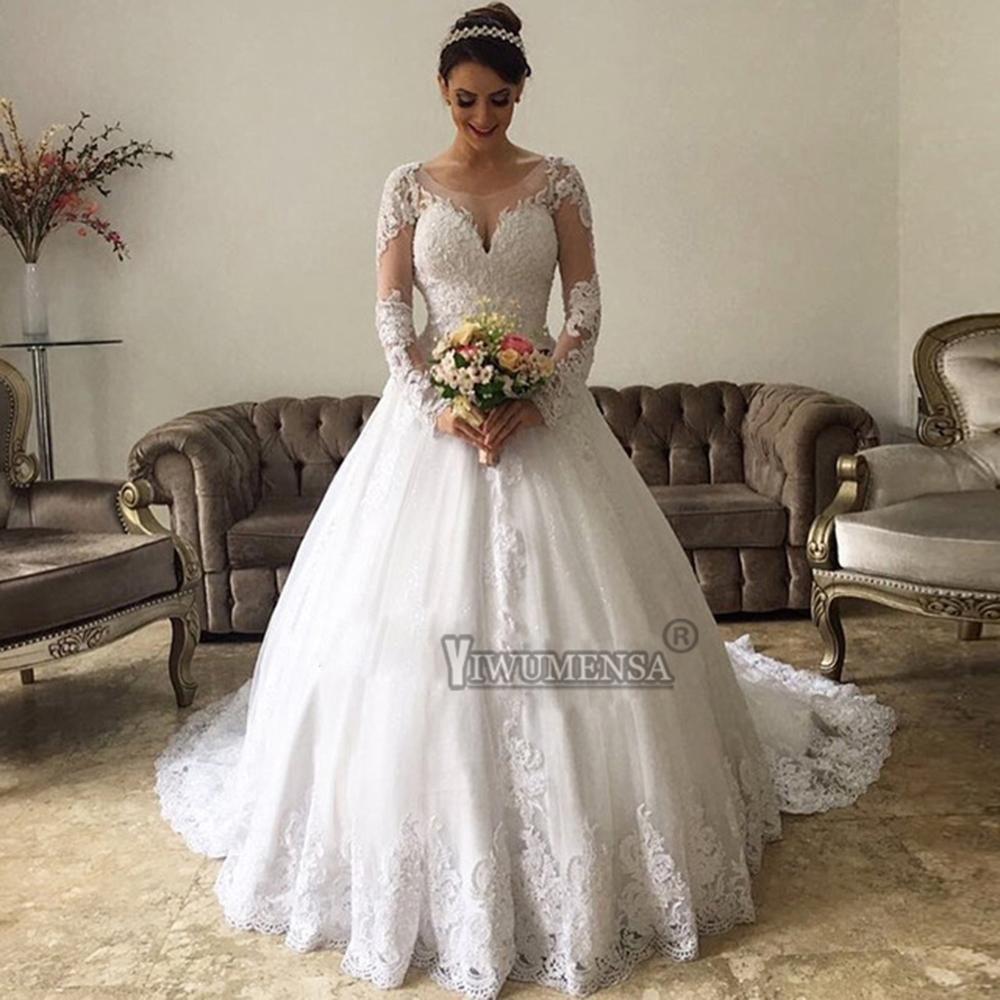 Naviblue 2019 Wedding Dresses Dolly Bridal Collection Wedding Inspirasi Wedding Dresses Lace Ballgown Wedding Dresses Ball Gowns Wedding [ 1326 x 900 Pixel ]