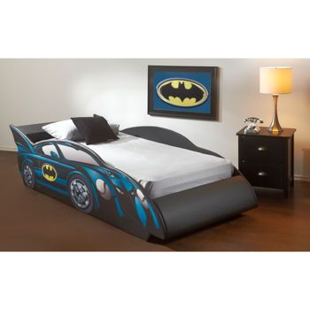 Costco Batmobile Twin Bed Bed Twin Car Bed Twin Bed