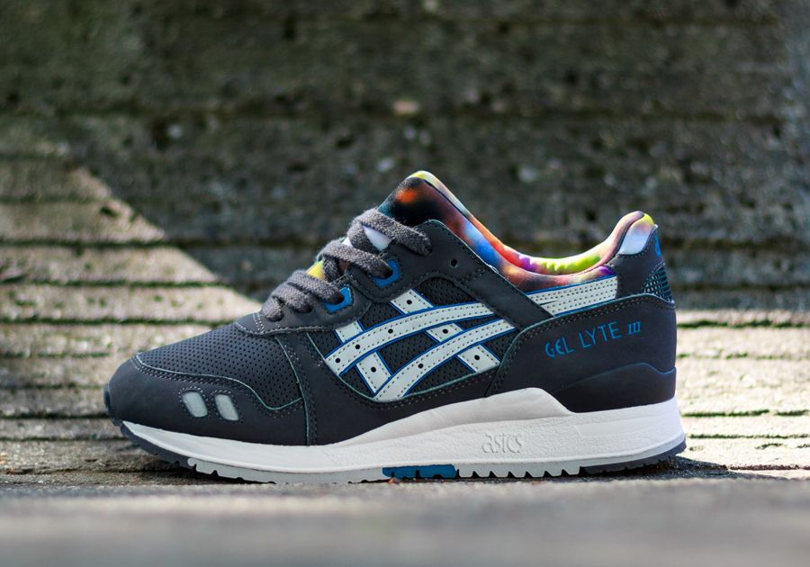shop asics gel lyte iii