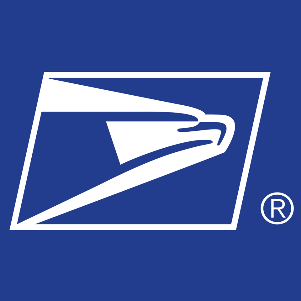 US POSTAL SERVICE Postal, Postal service, Public relations