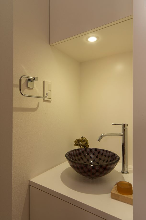 黒いゲートのエントランスが特徴的な家・間取り(兵庫県神戸市) |高級住宅・豪邸 | 注文住宅なら建築設計事務所 フリーダムアーキテクツデザイン