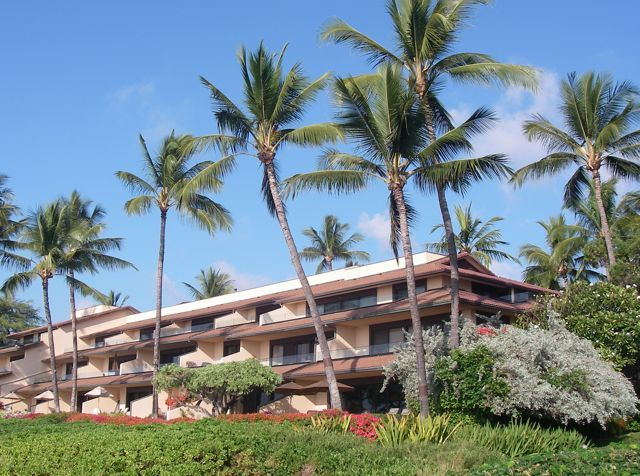 The Maui Hunter Blog About Maui Hawaii Maui Hotels Maui Hawaii Maui County