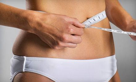 Reasons for low hemoglobin and weight loss