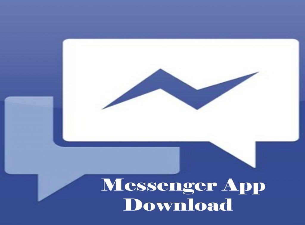Facebook News Update Facebook Newsroom Download app