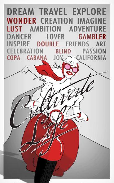 CL Poster v1.5