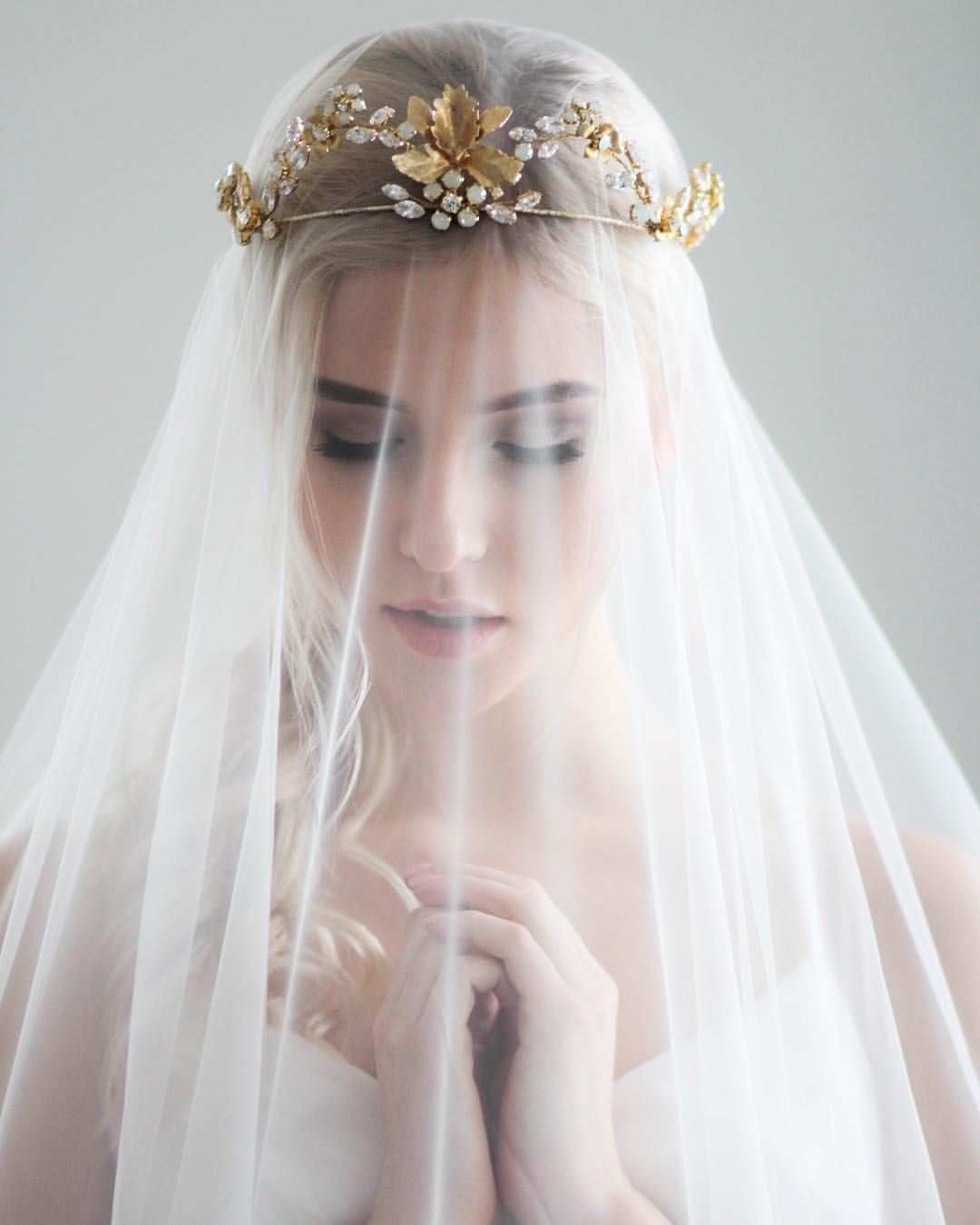 Wedding Veils and Crowns Will be available for orders soon