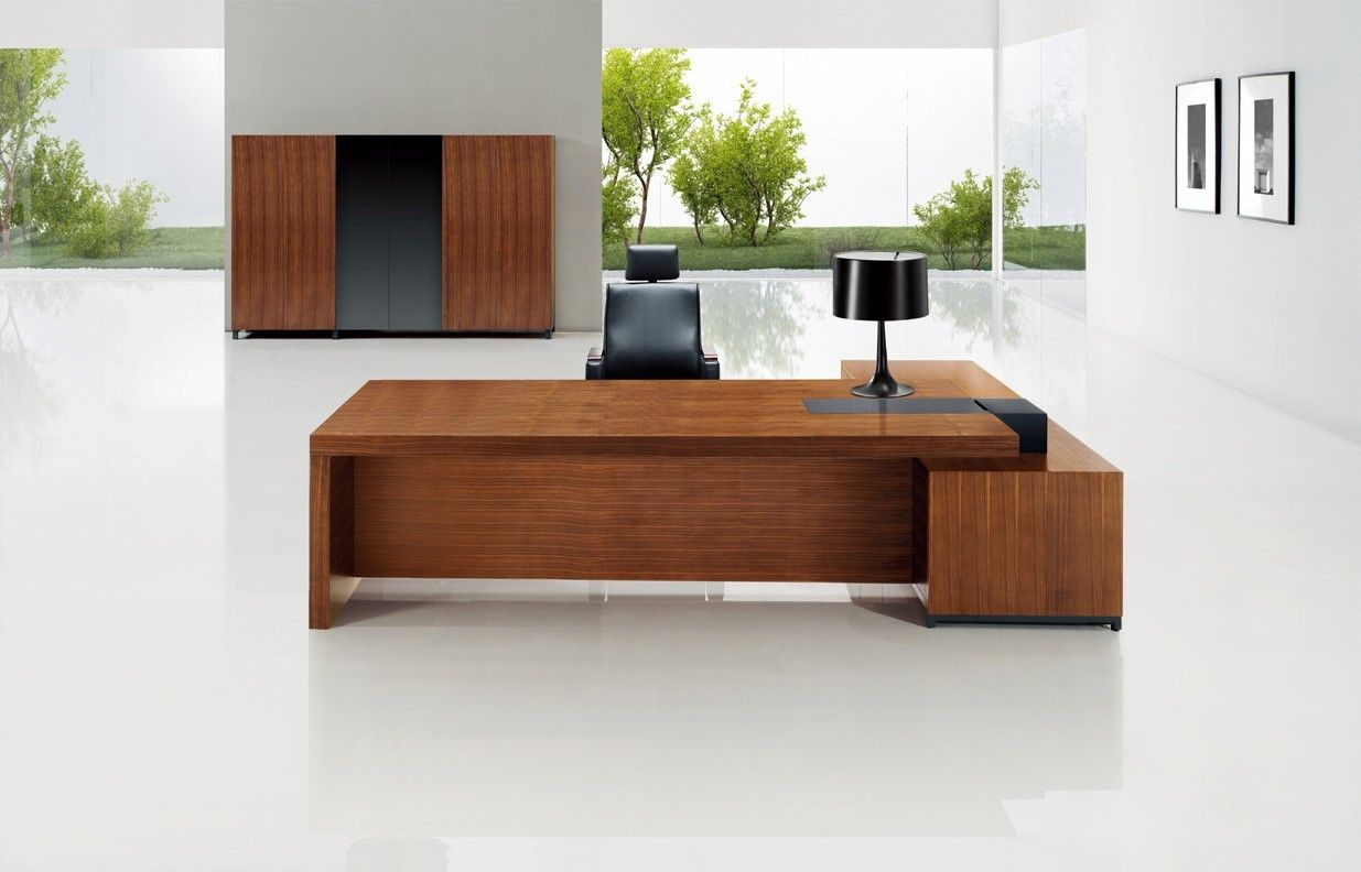 99+ Unique Home Office Desks - Large Home Office Furniture Check more at : & 99+ Unique Home Office Desks - Large Home Office Furniture Check ...