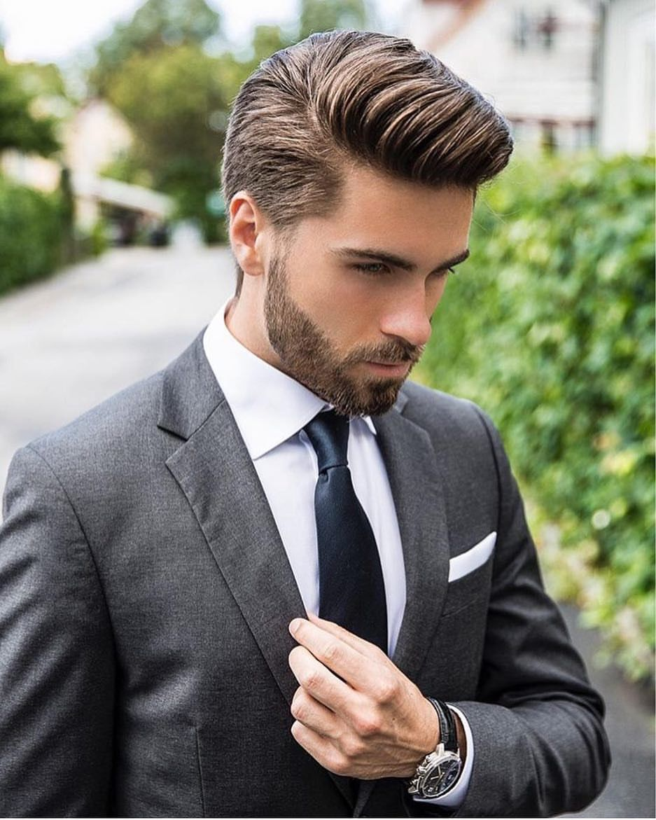 Formal Hairstyles Men: Hipster Hairstyles, Long Hair Older Women