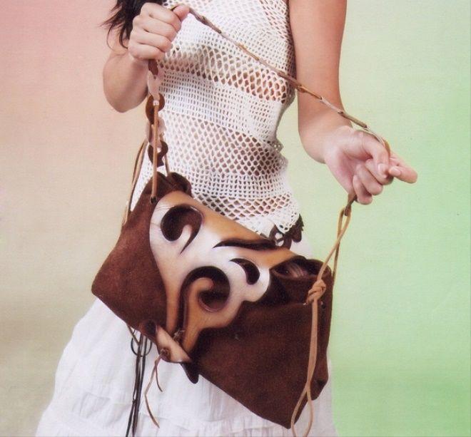7aebc6b4f3 Handmade Leather Bags by Neiko Designs u2014 Prospere Magazine Archives  2015 - 2016 http   profotolib.com picture.php  19804 category 715