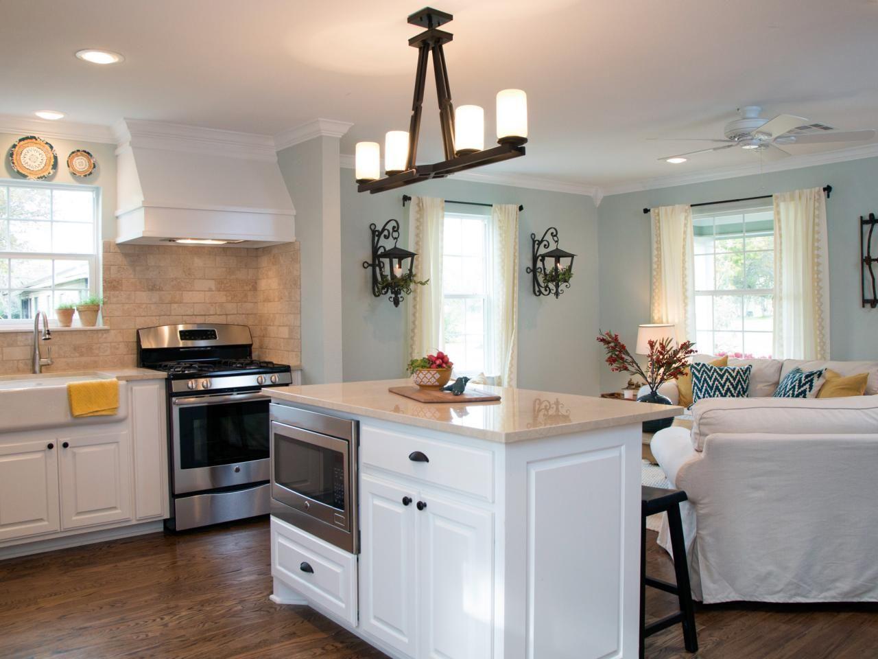 48 farmhouse kitchen lighting joanna gaines https silahsilah com design 48 farmhouse kitchen on farmhouse kitchen joanna gaines design id=25488