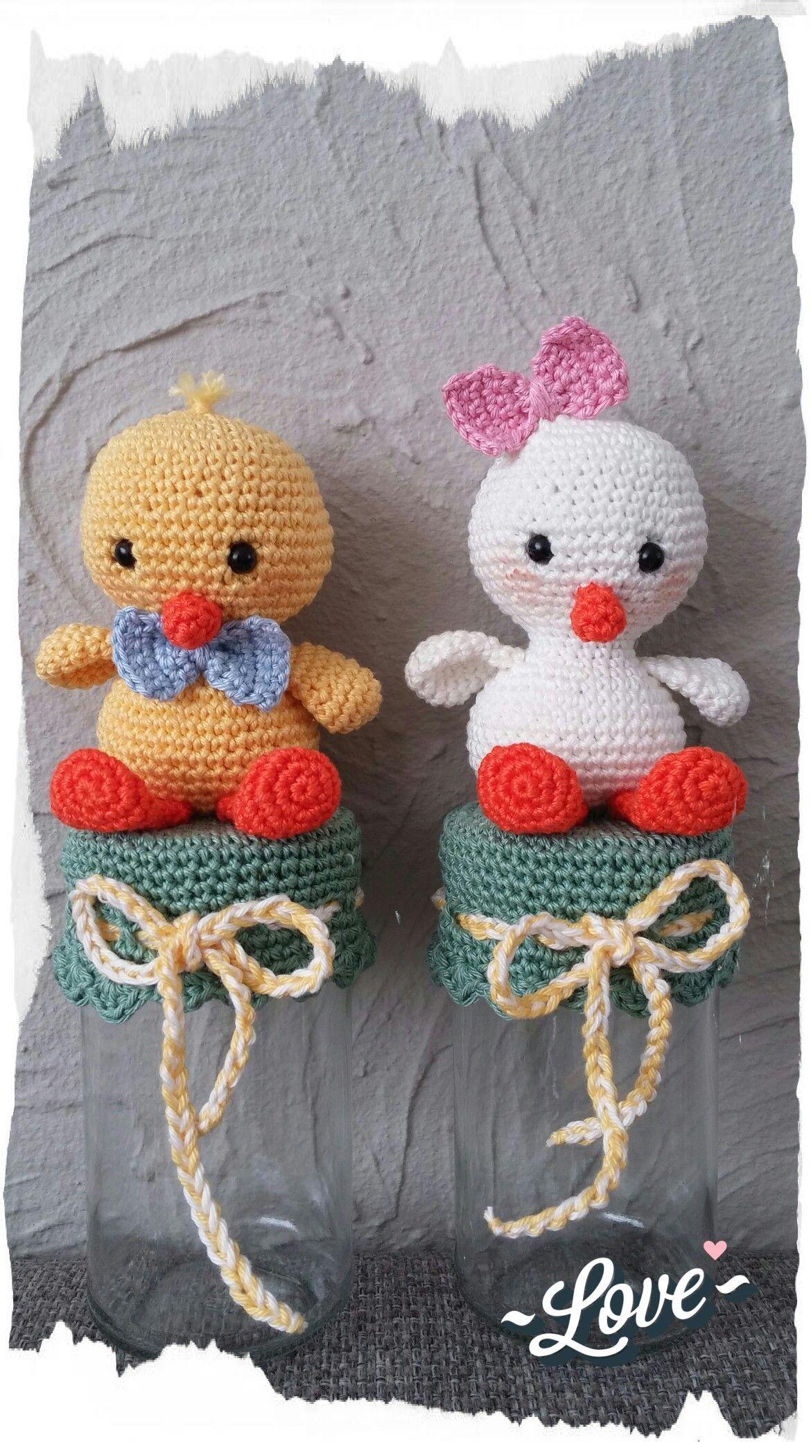Gehaakt Door Suzanne Reezigt Crochet Haken Crochet Figuurtjes