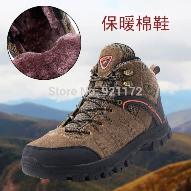 Cheap Flats on Sale at Bargain Price, Buy Quality boot shoe tree, boot warmer, boots flats from China boot shoe tree Suppliers at Aliexpress.com:1,Toe Style:Closed Toe 2,Shoe material:genuine leather second layer leather 3,Gender:Men 4,Closure Type:Lace-Up 5,Season:Winter
