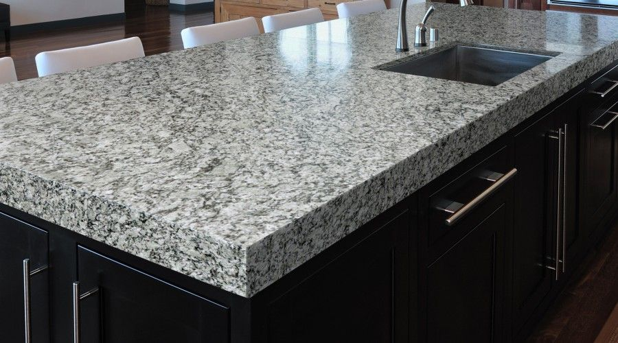 Cosentino Granite Countertops : Colors sensa by cosentino dawn mist kitchen ideas