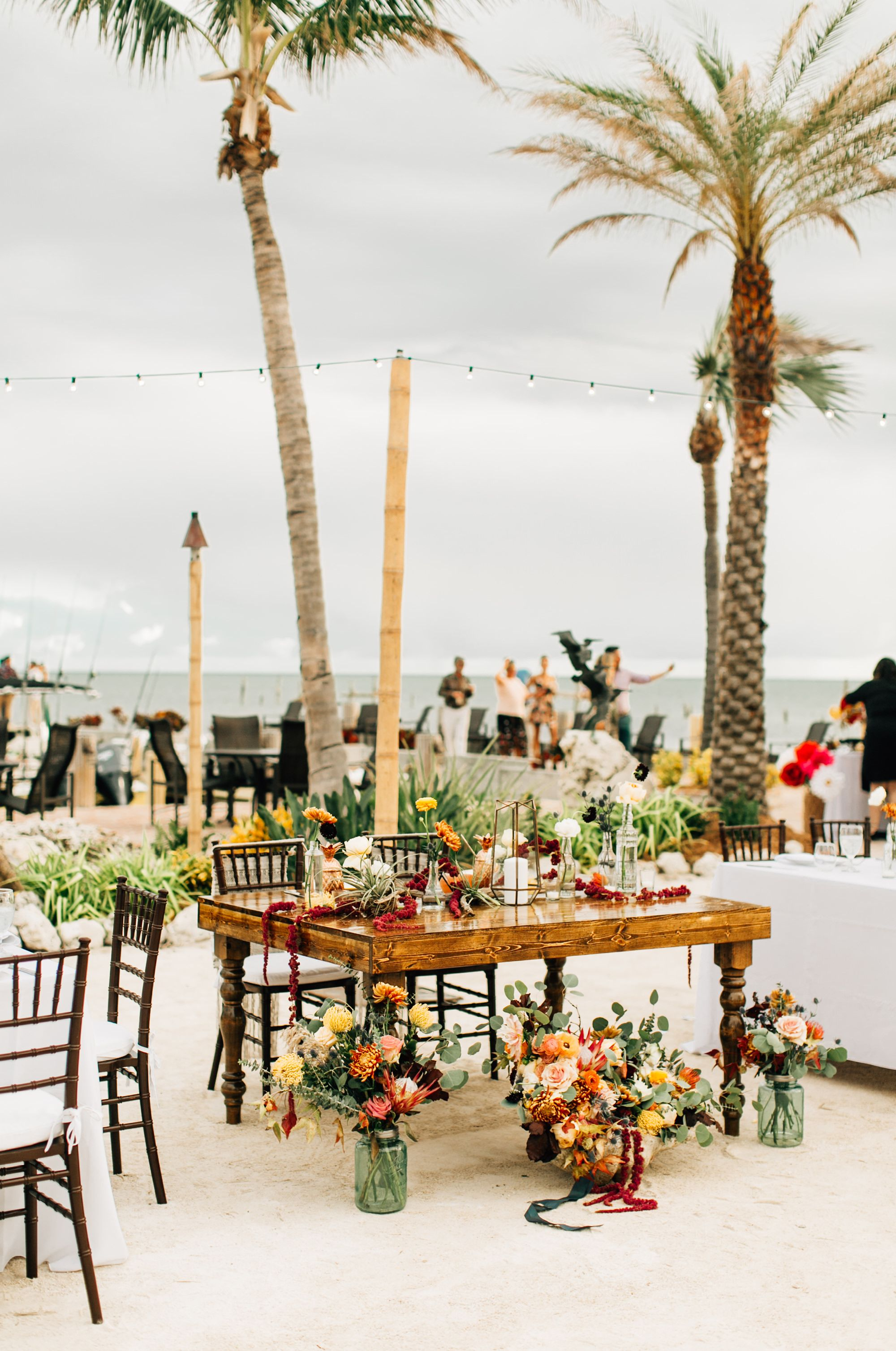 Outstanding Caribbean Wedding Theme Ensign - Wedding Idea 2018 ...
