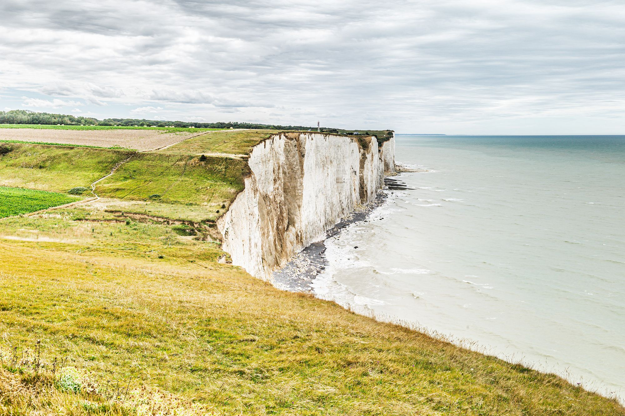 Normandy, France😎 #normandie #fotografie #fotograf #werbefotografie #visualartist #reisen #leica #leicaphotography