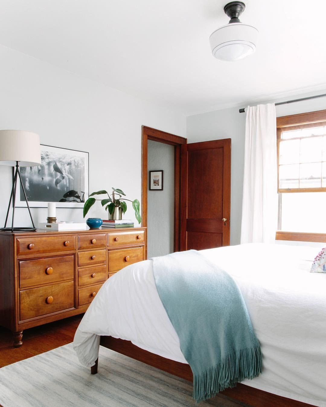 Romantisches schlafzimmer interieur pin von jenna auf casita  pinterest  schlafzimmer haus und bilder