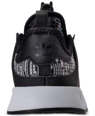 adidas bambini originali xplr casual scarpe dal traguardo