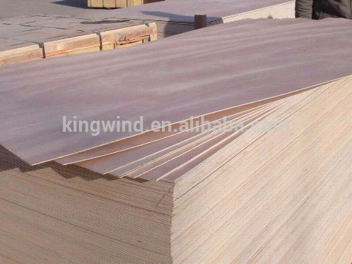 Furniture Construction Plywood Film Faced Hardwood Commercial Plywood Plywood Suppliers Osb Plywood
