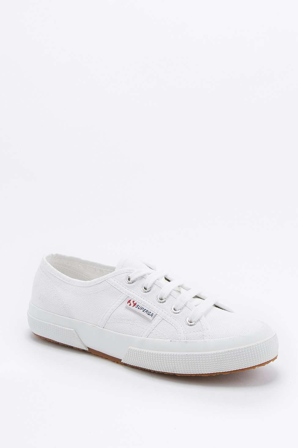 Chaussures Superga 1705 blanches Fashion homme MaWY93