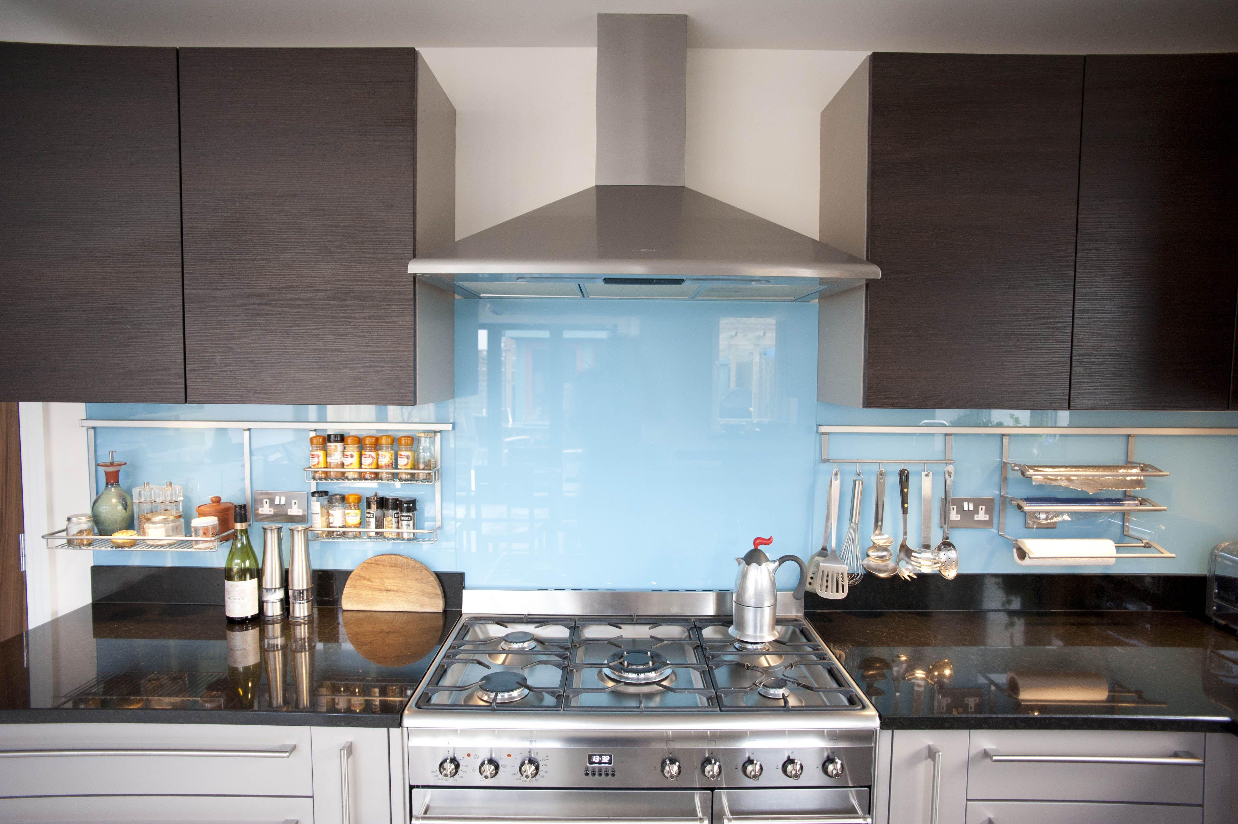 Nolte Kitchens Kitchen, German kitchen, Bespoke kitchens