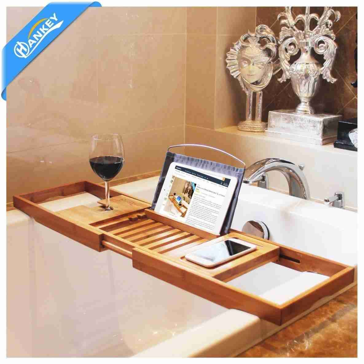 New post Trending-bathtub laptop tray-Visit-entermp3.info | Trending ...