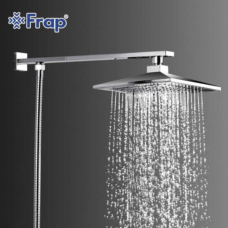 Frap Reviews Stores Coupons Find Brands On Aliexpress With Images Shower Heads Save Water Rain Shower