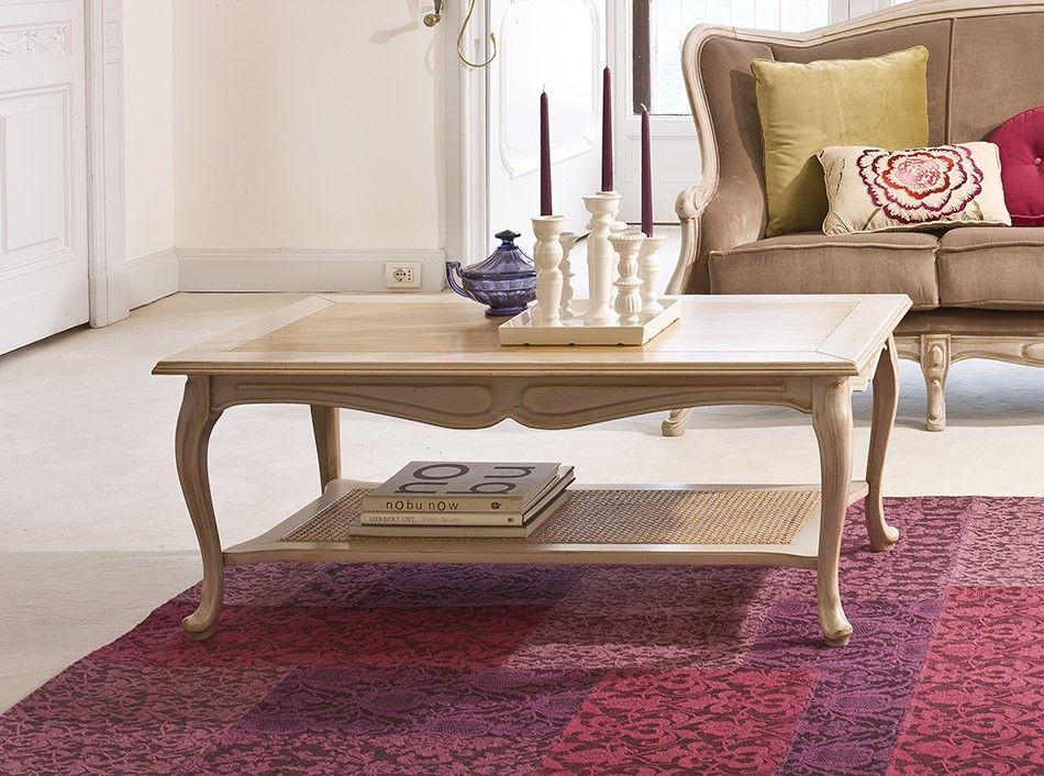Novae Coffee Table by Tonin Casa $2 075 00