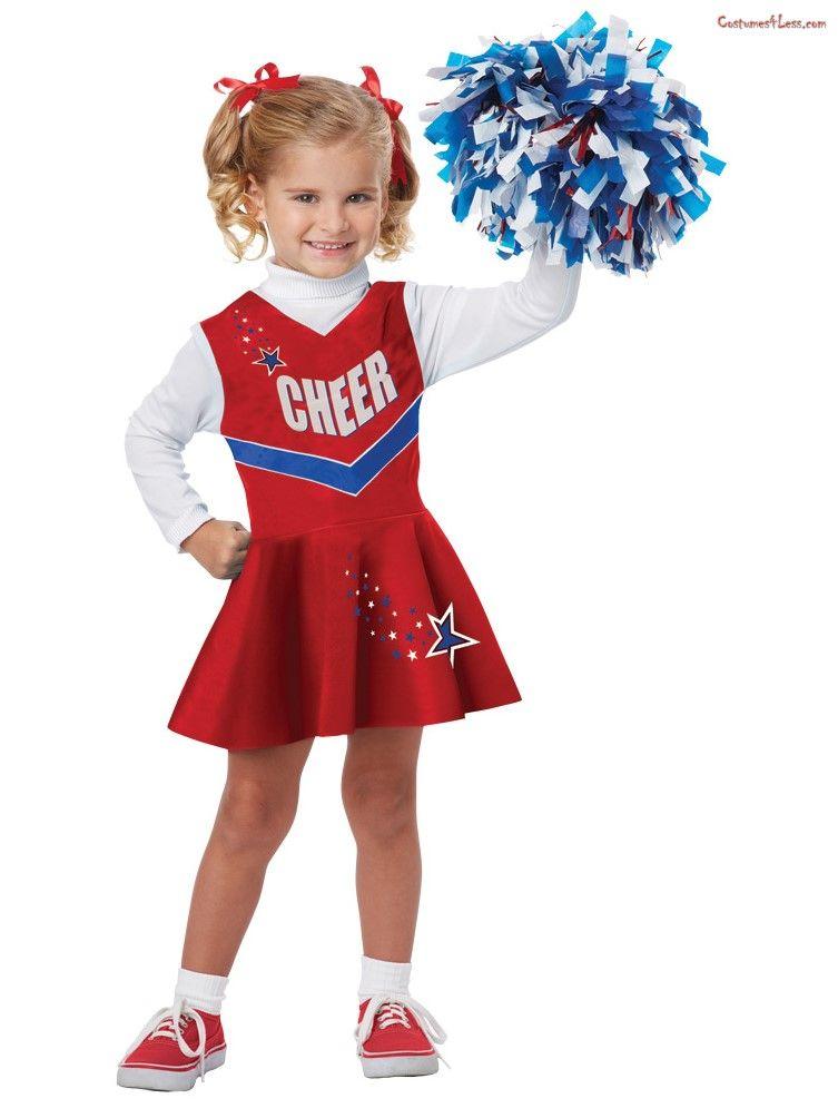 Dapper Vampire Toddler Costume Ad Cheerleader Costume Cartoon Fancy Dress Cheerleader Halloween