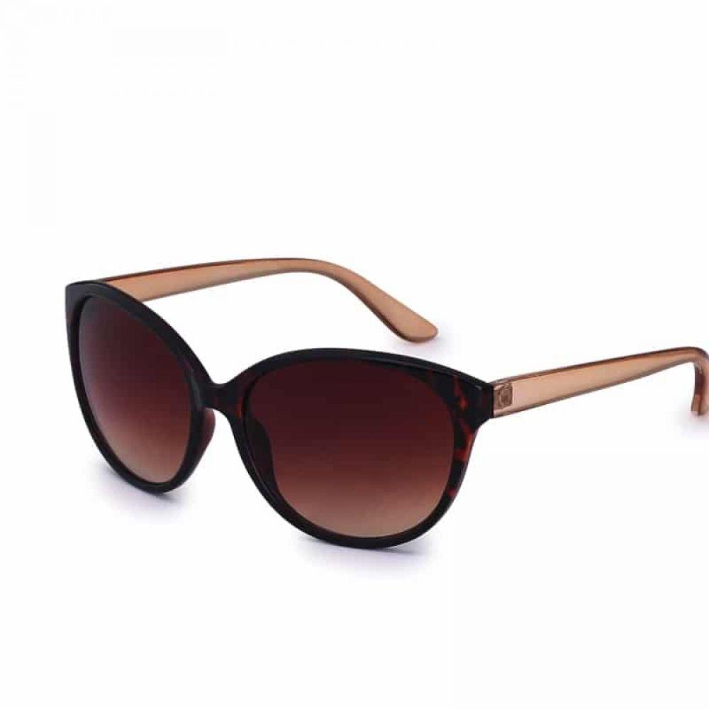 Women Sunglasses cat eye vintage