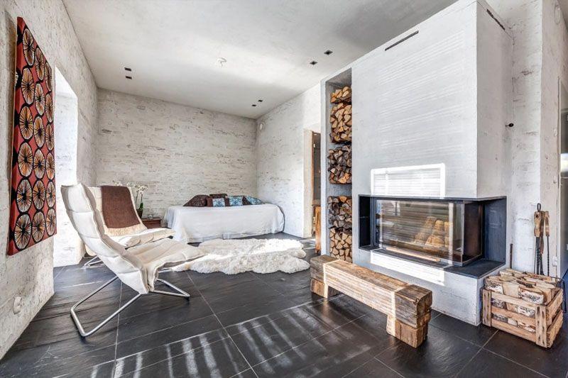 loft-design-koti-4