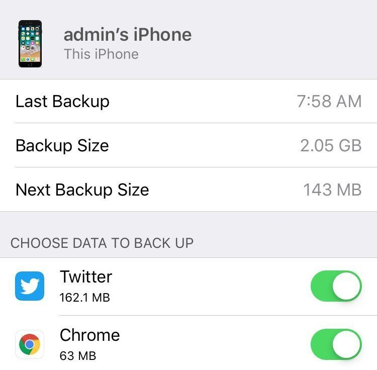 How To Free Up Icloud Storage Without Paying For More Icloud Iphone Information Iphone Life Hacks
