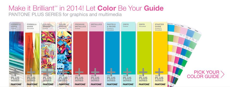 new pantone plus pms color for graphics and multimedia - Pms Color Book