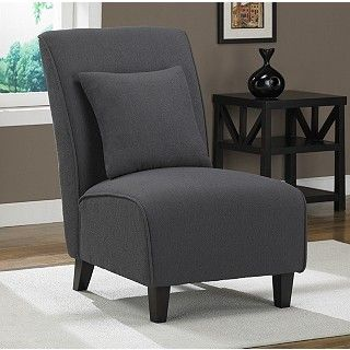die besten 25 armless chair ideen auf pinterest tufting stuhl ballard entw rfe und abdeckung. Black Bedroom Furniture Sets. Home Design Ideas