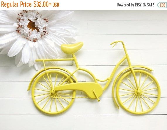 MEMORIAL DAY SALE 30 Colors / Wall Decor / Metal by WillowsGrace ...