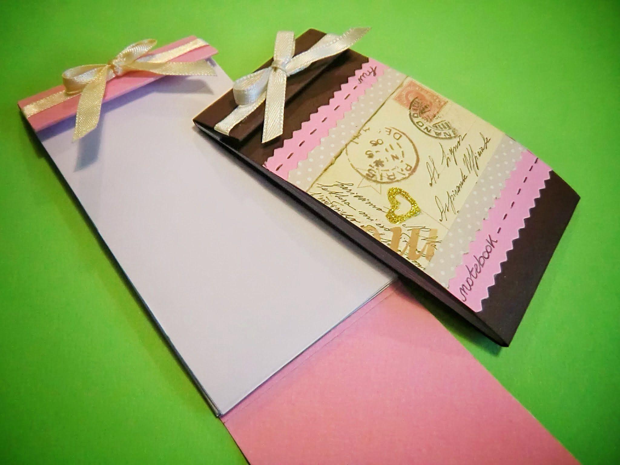 Interno notebook