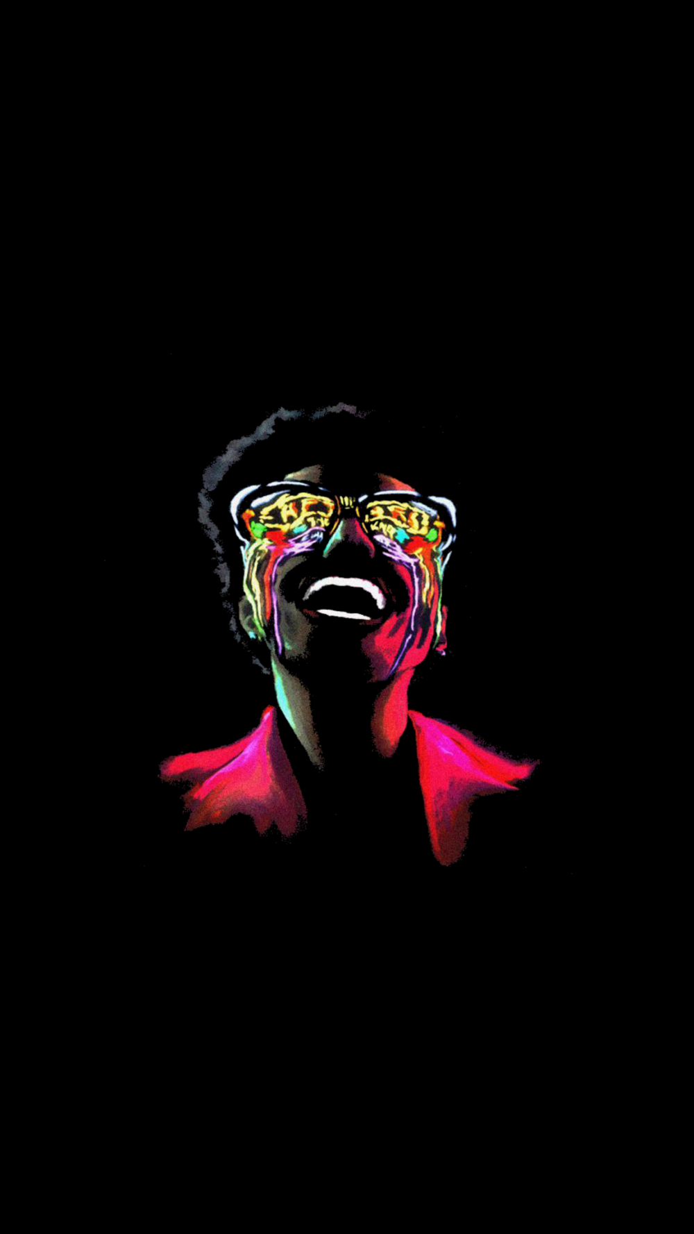 The Weeknd After Hours Amoled Mobile Wallpapers 2160x3840 Album On Imgur The Weeknd Background The Weeknd Poster The Weeknd Wallpaper Iphone