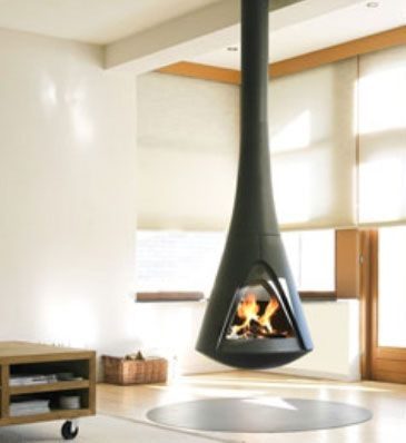 r sultat de recherche d 39 images pour poele a bois rotatif. Black Bedroom Furniture Sets. Home Design Ideas