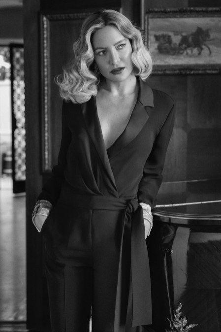 Kate Hudson Actress08