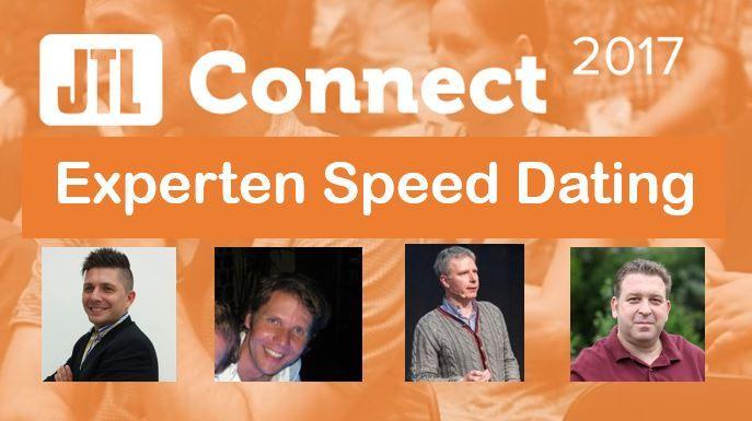 Speed dating frankfurt