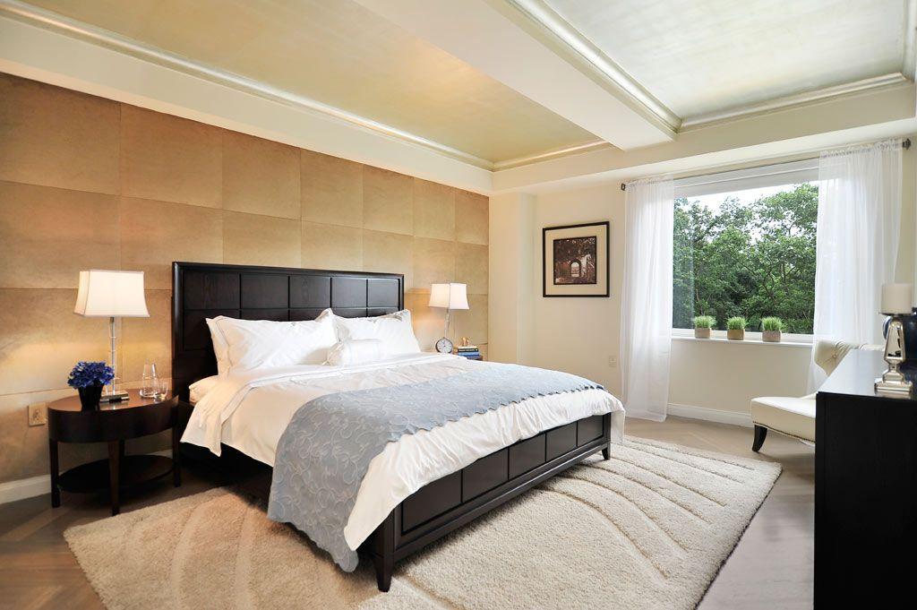 Bedroom Latest Interior Designs photo design bed Pinterest