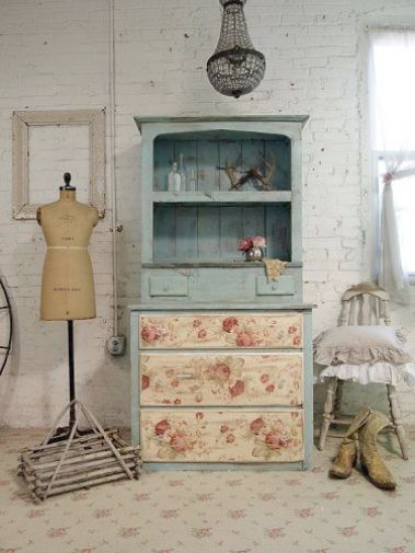 Shabby Chic Bedroom Decorating Ideas On A Budget My Home Decor Stores Rockford Il O Shabby