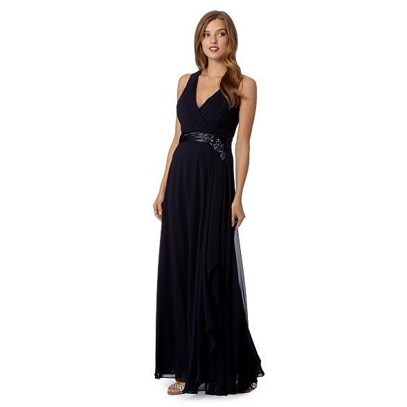 Womens Evening Dresses & Occasion Wear at Debenhams.com | Special ...