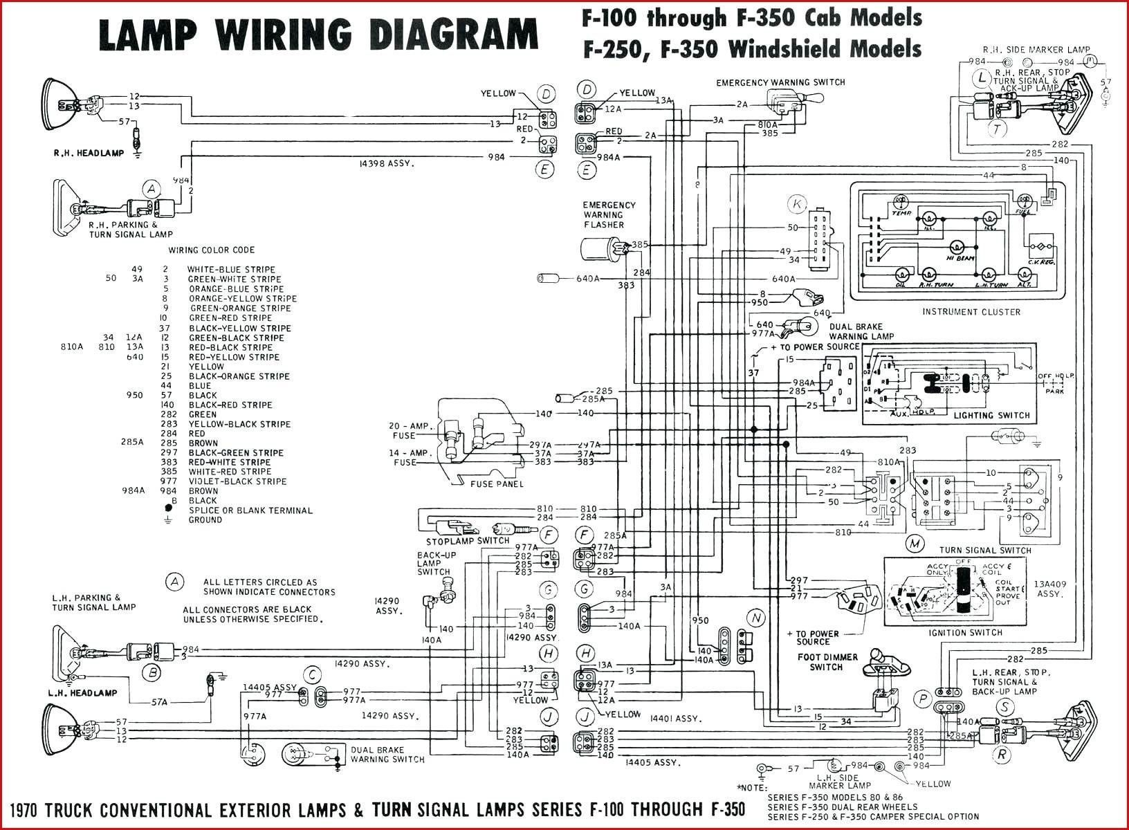 Unique Wiring Diagram For Alpine Car Stereo