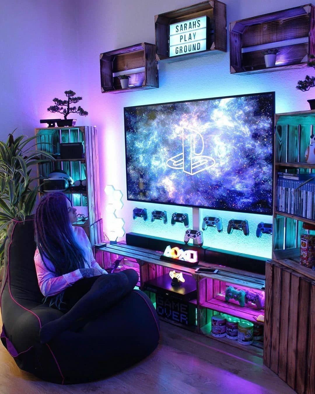 Geek Bedroom Ideas Themed Rooms Geek Bedroom Ideas Video Game Rooms Small Game Rooms Geek Room