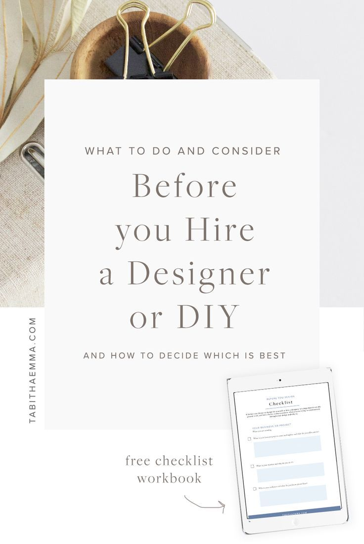 Should you hire a graphic designer or diy brand design graphic should you hire a graphic designer or diy brand design graphic designers and designers solutioingenieria Images