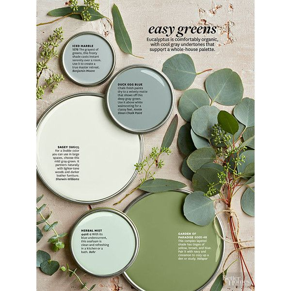 better homes and gardens paint. Better Homes And Gardens Paint Palettes ❤ Liked On Polyvore Featuring Colors, Backgrounds, Other